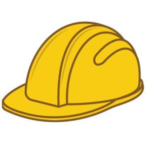 Логотип ProfiBau
