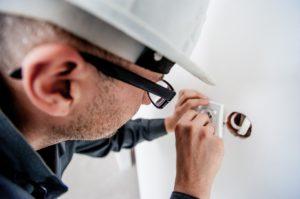 оценить качество ремонта квартиры